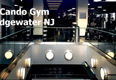Cando Gym, Edgewater NJ Fails to Live Up To The Hype And The Price