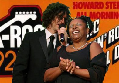 When Howard Stern Moved To Sirius Radio – Where Did All His Fans Go?