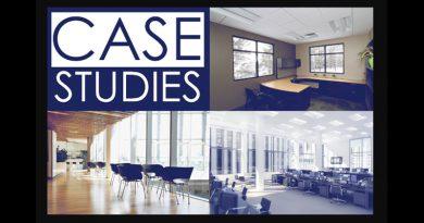 Employee Perk Programs Corporate case studies