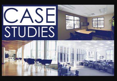 Employee Discount Program Case Studies