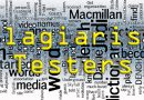 Plagiarism Checker Online Service Review – Top Ten Plagiarism Checkers