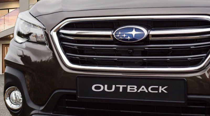 Buying a Used Subaru Outback. What Problems Can You Expect?