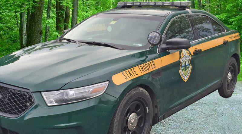 Winning a Vermont Speeding Ticket in Rutland, VT Right Now
